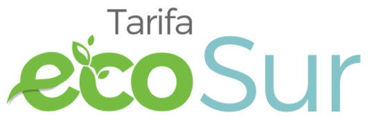 Tarifa Eco Ayre