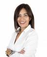 Lorena Mora Sanhueza