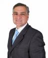 Sebastián Sáez Rees