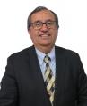 Jorge Castillo Quiroz