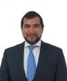 Marcelo Matus Castro