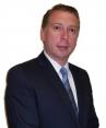 Leonel Martínez Martínez
