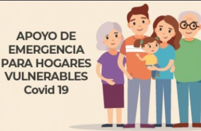 Luz Osorno entregará opciones de pago a clientes más afectados por crisis del Coronavirus
