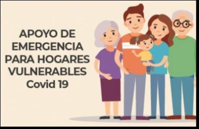 Frontel entregará opciones de pago a clientes más afectados por crisis del Coronavirus
