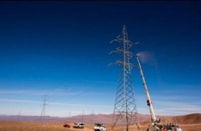 Saesa realiza inversiones de $190.000 millones a 2021 para aumentar calidad de servicio