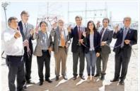 Grupo Saesa:  Inician expansión al norte del país