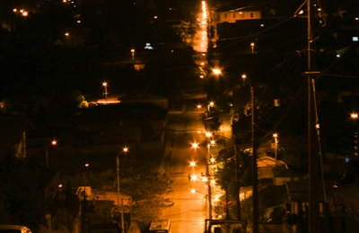 Grupo Saesa se adjudica 2 nuevos recambios de Alumbrado Público con tecnología LED