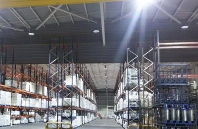 Iluminación LED, una nueva oportunidad de eficiencia para su negocio