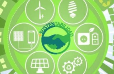 El Grupo Saesa ya es sustentable