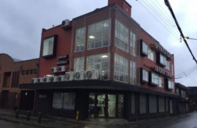 Saesa informa cambio de oficina en Castro
