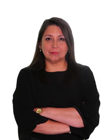 Alondra Leal Maldonado